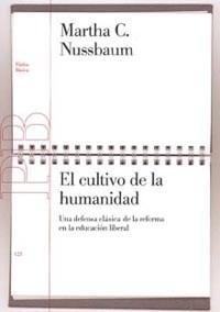 E-book El Cultivo De La Humanidad