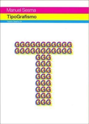 Papel Tipografismo