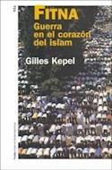 Papel FITNA GUERRA EN EL CORAZON DEL ISLAM (HISTORIA CONTEMPOANEA 60124)