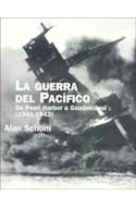 Papel GUERRA DEL PACIFICO DE PEARL HARBOR A GUADALCANAL (HISTORIA CONTEMPORANEA 60126)