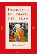 Papel DICCIONARIO DEL AMANTE DEL ISLAM (LEXICON 43035)