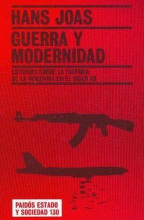 Papel Guerra Y Modernidad