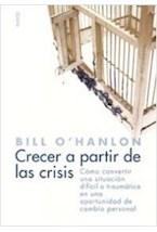 Papel CRECER A PARTIR DE LAS CRISIS
