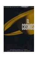 Papel COSMOS IMAGENES DESDE LA TIERRA HASTA LOS CONFINES DEL UNIVERSO (PAIDOS SINGULARES 51015)
