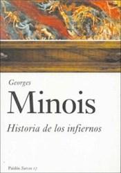 Papel Historia De Los Infiernos