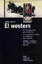 Papel Western, El