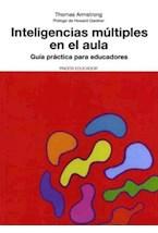 Papel INTELIGENCIAS MULTIPLES EN EL AULA