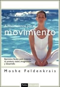 Papel Autoconciencia Por El Movimiento