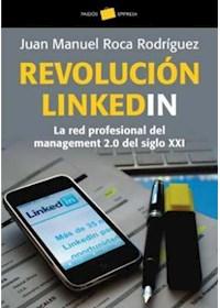 Papel Revolucion Linkedin