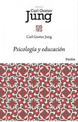 Papel PSICOLOGIA Y EDUCACION