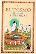 Papel BUDISMO EXPLICADO A MIS HIJAS (PAIDOS CONTEXTOS 52179)