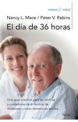 Papel EL DIA DE 36 HORAS