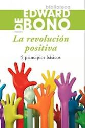 Papel La Revolucion Positiva