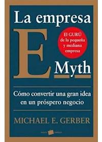 Papel La Empresa Emyth