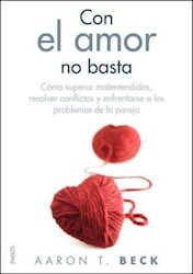 Papel Con El Amor No Basta