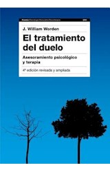 Papel EL TRATAMIENTO DEL DUELO