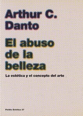 E-book El Abuso De La Belleza