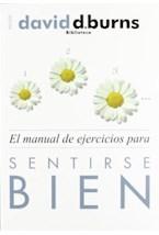 Papel MANUAL DE EJERCICIOS PARA SENTIRSE BIEN