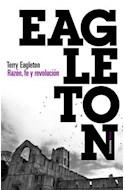 Papel RAZON FE Y REVOLUCION (SERIE CONTEXTOS 9006332)