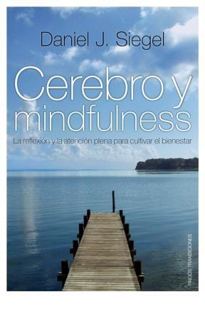 E-book Cerebro Y Mindfulness