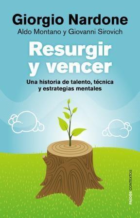 E-book Resurgir Y Vencer
