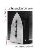 Papel Invencion Del Arte, La