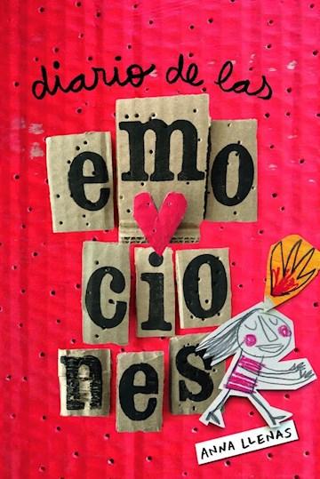 Papel Diario De Las Emociones