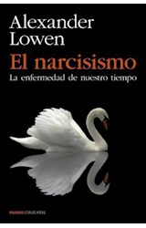 Papel EL NARCISISMO