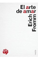 Papel ARTE DE AMAR [EDICION LIMITADA] (CARTONE)