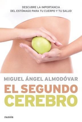 E-book El Segundo Cerebro