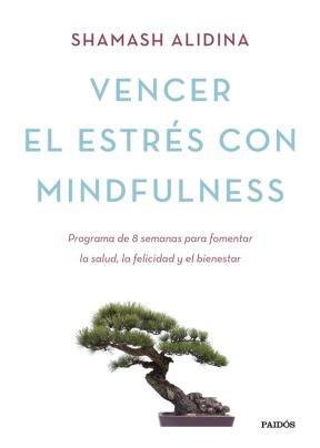 E-book Vencer El Estrés Con Mindfulness
