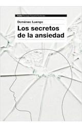 Papel LOS SECRETOS DE LA ANSIEDAD
