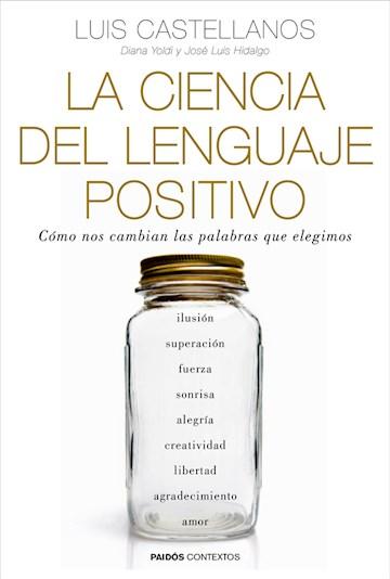 E-book La Ciencia Del Lenguaje Positivo