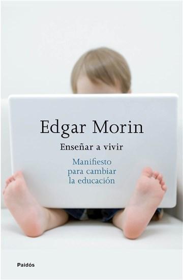 E-book Enseñar A Vivir