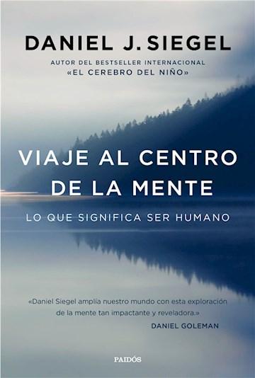 E-book Viaje Al Centro De La Mente