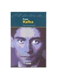 Papel Kafka,Franz