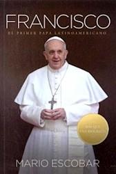 Libro Francisco  El Primer Papa Latinoamericano