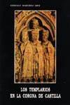 Papel Los Templarios En La Corona De Castilla