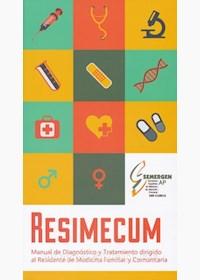 Papel Resimecum