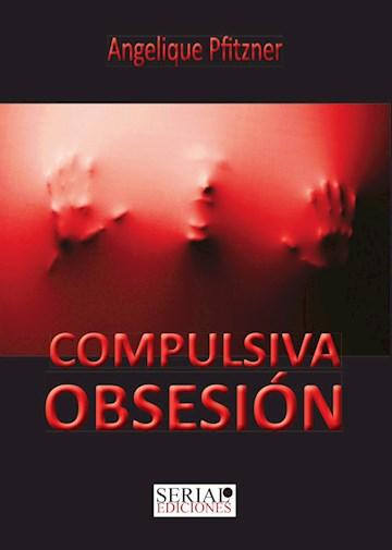Papel Compulsiva Obsesión