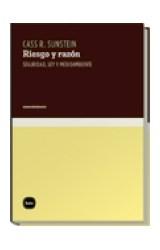 Papel RIESGO Y RAZON