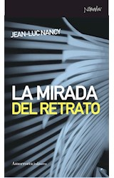 Papel MIRADA DEL RETRATO (COLECCION NOMADAS)