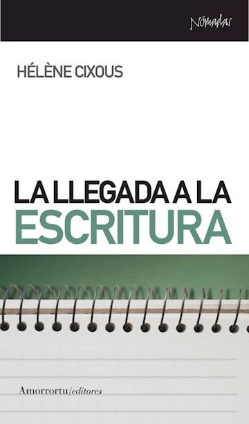 Papel La Llegada A La Escritura