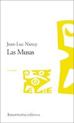 Libro Las Musas