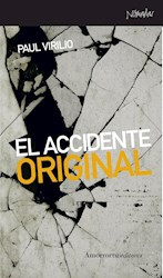Libro El Accidente Original
