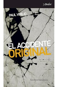 Papel El accidente original