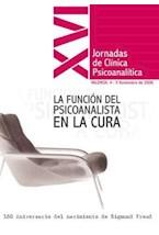 E-book La función del psicoanalista en la cura