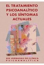 E-book El tratamiento psicoanalítico y los síntomas actuales