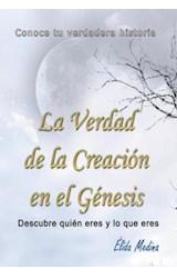 E-book La verdad de la Creación en el Génesis
