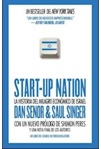 Papel START-UP NATION